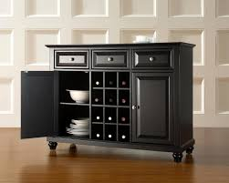 modern dining room hutch. Modern Dining Room Buffet Hutch Elegant Fascinating Sideboard Server Console Mall
