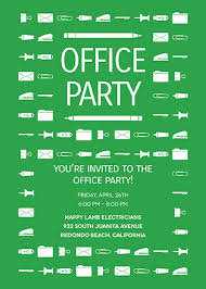 Work Happy Hour Invite Wording Office Party Invitations Oubly Com