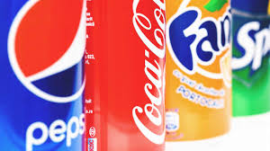 unhealthy foods and drinks. Simple Drinks To Unhealthy Foods And Drinks G