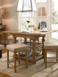 21 best paula deen furniture images on paula deen round side table