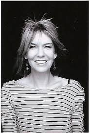 "Sandra Keenan on Twitter: ""@Belmontski2013 safe journey and flight ..."