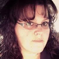 "5 ""Nina Foreman"" profiles | LinkedIn"