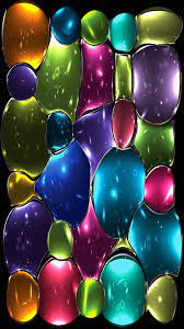 Zedge Wallpapers - KoLPaPer - Awesome ...