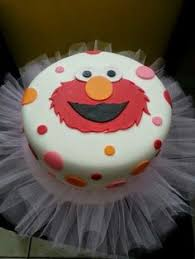 46 Best Elmo Cake Images Elmo Cake Elmo Birthday Cake Elmo Party