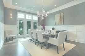 well formal dining room decor 30 classy formal dining room e21 dining