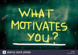 what motivates you concept stock photo royalty image stock photo what motivates you concept