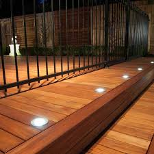 patio deck lighting ideas. Deck Lighting. Beautiful In Floor Lighting S Patio Ideas