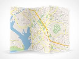Brochure001 Market Your Psd Mockups For Brochure