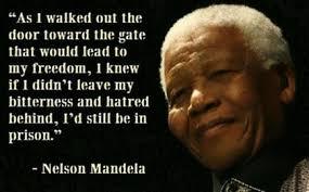 Nelson Mandela Education Quote Inspiration Good Morning Sunday 48 Inspiring Nelson Mandela Quotes