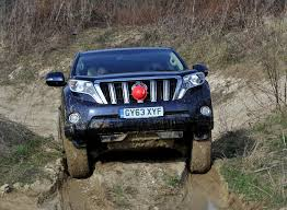 2015 toyota land cruiser off road. toyota land cruiser invincible 4x4 offroad review 2015 off road a