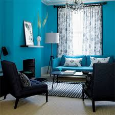 Wall Color Living Room Living Room Wall Colors Blue