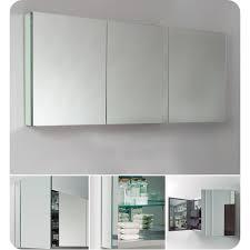 No Mirror Medicine Cabinet Office Amazing Medicine Cabinets Inspire Kohler Medicine