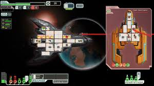 Faster Than Light Free Ftl Faster Than Light Free Download Freegamesdl