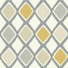 Arthouse Ayat Wallpaper Diamond ...