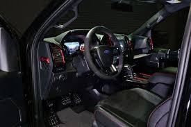 ford raptor black interior. Perfect Black Previous Next On Ford Raptor Black Interior