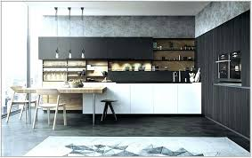 chevron kitchen rug black and white kitchen rug x black and white kitchen area rugs info