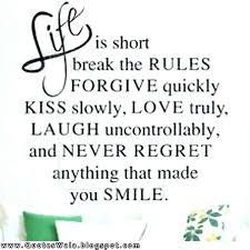 Live Love Laugh Quotes Gorgeous Live Love Laugh Quote Printable Best Quotes Everydays