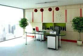home office decoration ideas. Small Office Decoration Idea Home Ideas T