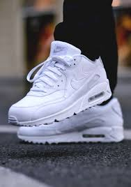 nike shoes air max 90. nike shoes air max 90