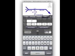 Weld Symbols Chart App For Iphone Ipad Ipod Touch