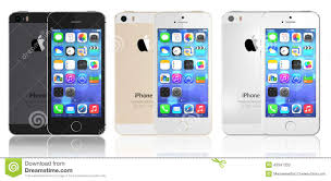 iphone 5s gold and silver. apple gold gray home ios7 iphone screen silver 5s and