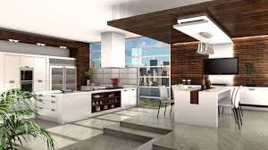 Blender is also a very high performer, and can create very photorealistic  images.
