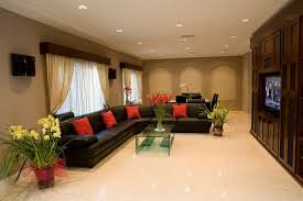 ... Decoration Home Interior 5 Dazzling Design Ideas Projects Idea Of Home  Interior Decor Stunning Images Photo ...