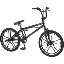 rey rey 129 99 mongoose mode 270 boys 20 freestyle bike
