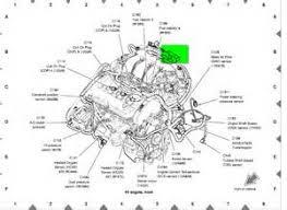2002 mercury sable engine diagram 2002 diy wiring diagrams 2001 chevy cavalier radiator perotsr us