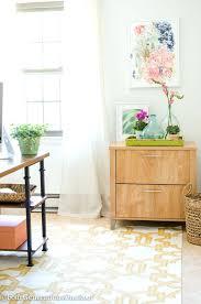 office decor ideas. My Colorful Modern Farmhouse Office Decorating Ideas Four Decor