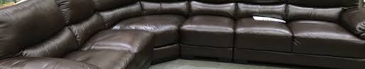cheers clayton leather sofa costco review ozmehmet intended for costco leather sofa
