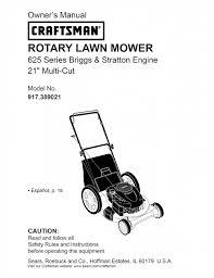 craftsman riding lawn mower parts diagram craftsman riding mower engine diagram beautiful 917 craftsman 26
