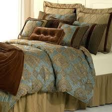 luxury comforter sets queen. Fine Sets Fabulous Luxury Bed Comforters Comforter Sets Bedding Set  Bedroom King Uk To Queen O