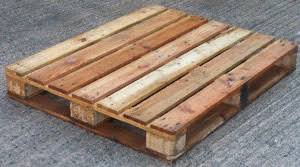 pallets northwest cheshire used wood pallets38 wood