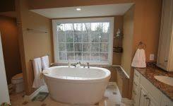 bathroom remodel utah. Toilet Partitions Utah Stainless Steel Bathroom Granite And Remodel D