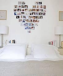 Schlafzimmer Deko Ebay Kleinanzeigen Ideen Kleiderschrank