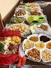 Novruz bayramı İllinoys ştatında da qeyd edilib - AZƏRTAC ...