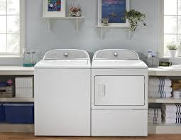 Whirlpool Dryer Red Light Check Vent Troubleshooting Whirlpool Dryer Problems And Repairs