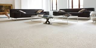 Durham Tees Carpet Cleaning – Carpet Cleaning Durham and Teesside