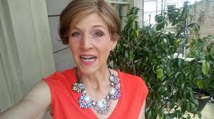 You need Ivy Cohen - YouTube