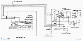 1995 peterbilt wiring diagram wiring diagram wiring diagram 1995 peterbilt cat 3406 e wiring diagram expert 1995 peterbilt 379 headlight wiring diagram 1995 peterbilt wiring diagram