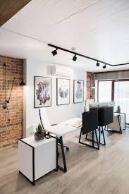 best office space design. exellent design best 25 interior office ideas on pinterest space design  throughout  intended