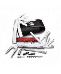 Купить армейские <b>ножи victorinox</b> в интернет магазине ...