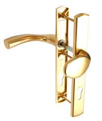 front door locks and handles. Baldwin Front Door Lock Warranty Home Full Size Of Handlesmagnificent Handles Picture Locks And