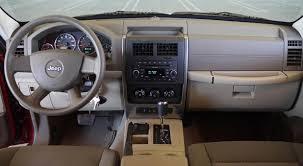 2018 jeep liberty interior.  jeep 2010 jeep liberty sport interior  to 2018 jeep liberty