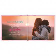 Mini Buch Es Gibt Gute Freundinnen Es Gibt Beste Freundinnen Und Es