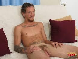 1970s porn big dick
