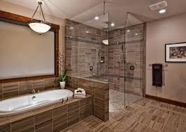 spa bathroom showers:  brilliant ideas bathroom showers contemporary stone bathroom features spa shower with multiple