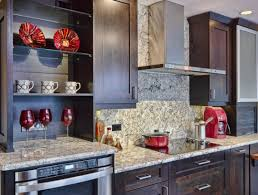 sink kitchen sinks for sale laudable kitchen sinks for sale in