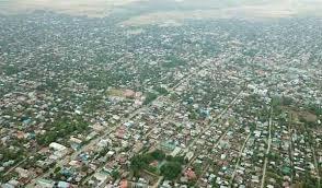 Kalaymyo - Ngawn Social & Culture Association - Kalay   Facebook